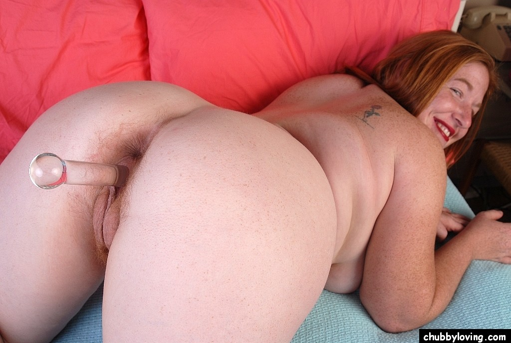 Junior Red Hair Teenage Fuck Fat Bodies Fingered And Having Free Porn