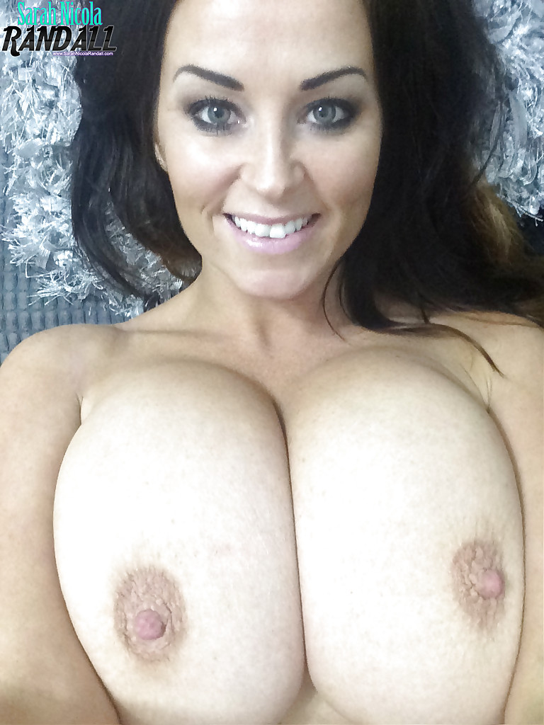 big titty pornstar