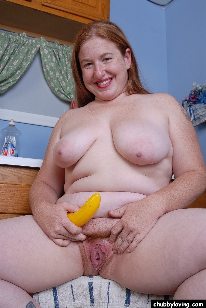 Pussy sex wife