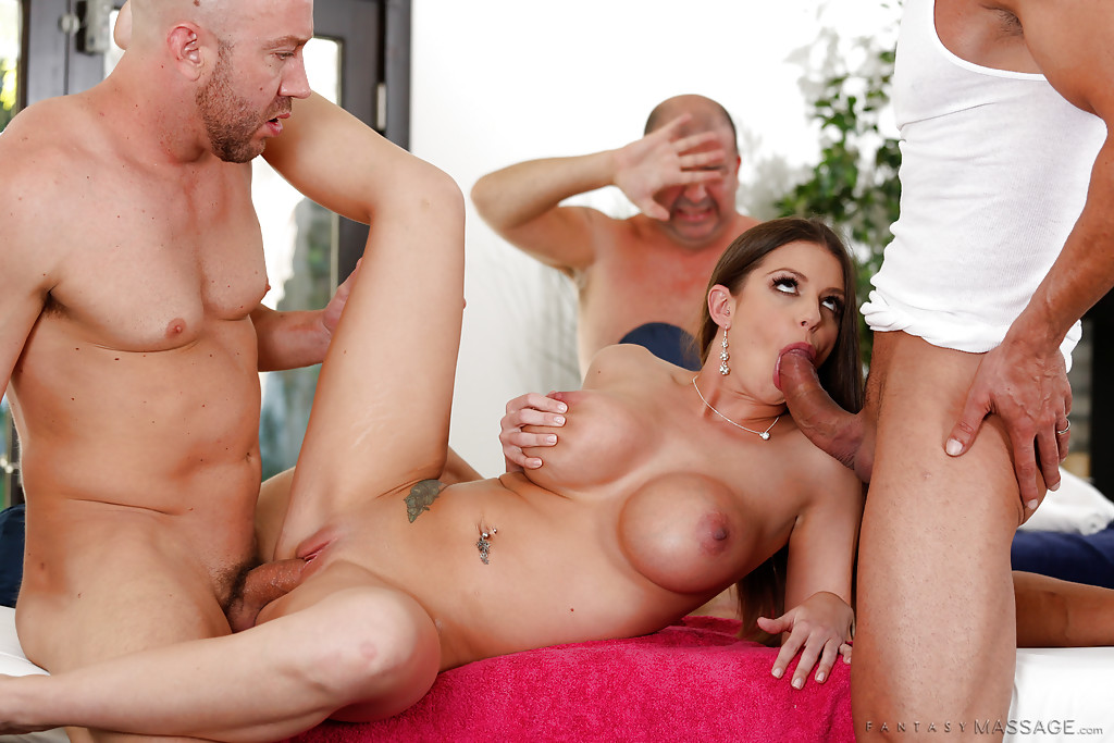 brooklyn chase swallow