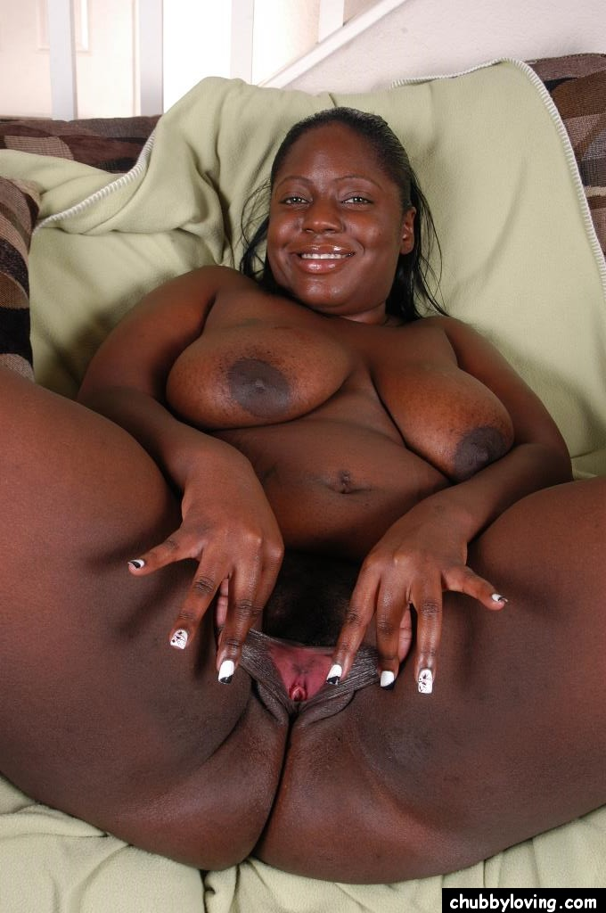 pictures californian fat black girl xxx