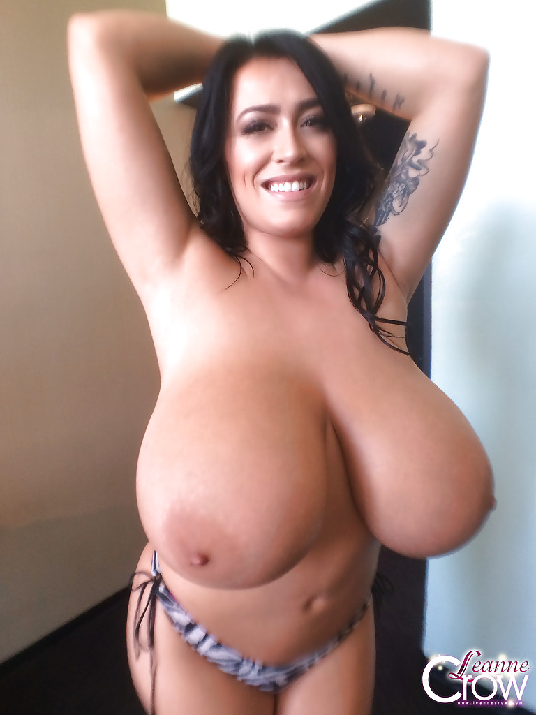 Love this... big boobs sluts