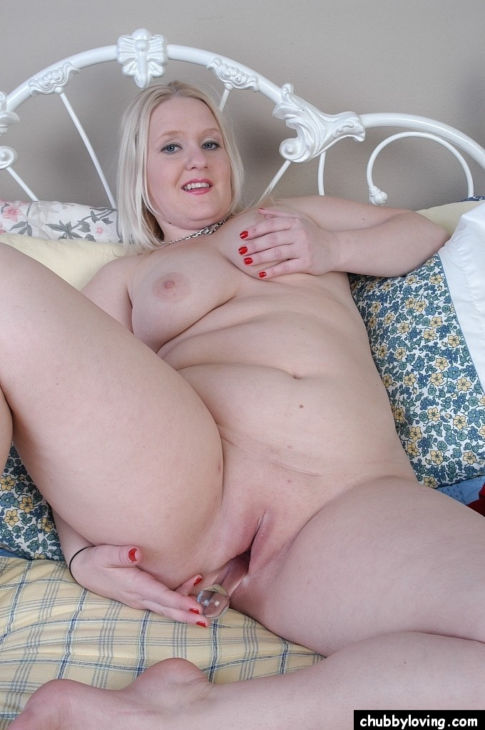 Naughty allie blow job video