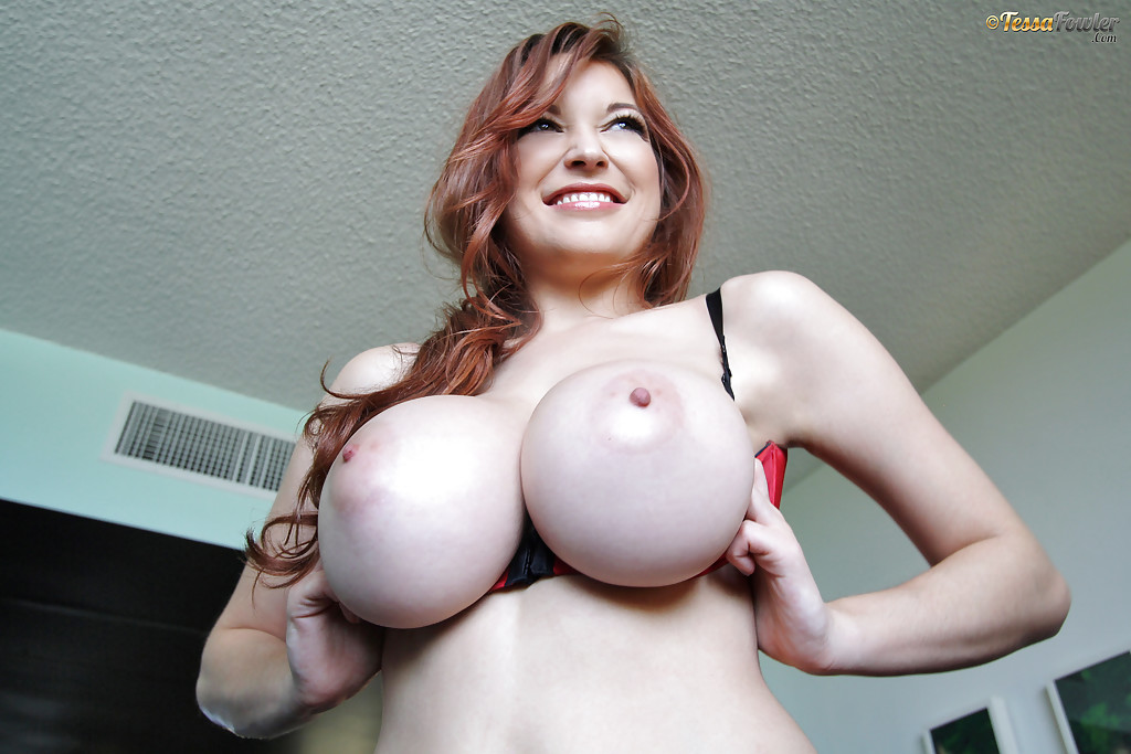 fowler milf personals This big beautiful woman, which also is a very nice milf, is the star on this pov videoshe begins with a slutty blowjob, nice and slow 17 min 67,335 hitsshe half started from her chair, her eyes wide with dismay, her lips partedthen you know nothing of what such an experience is like - and heaven forbid that you ever should nonsense.