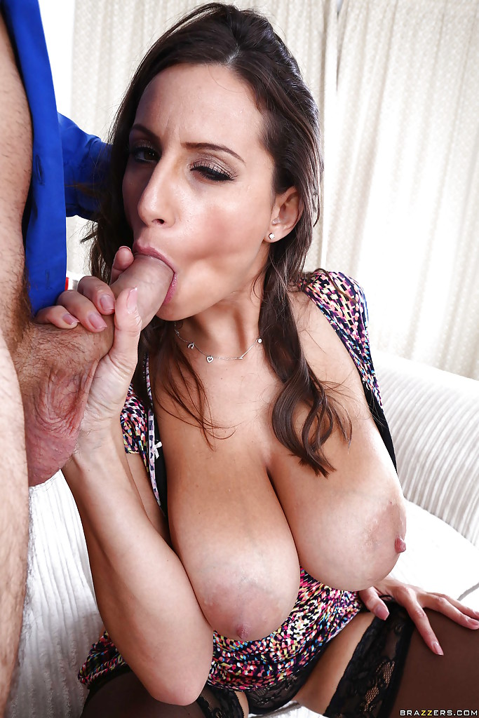 xxx milf blowjob videos