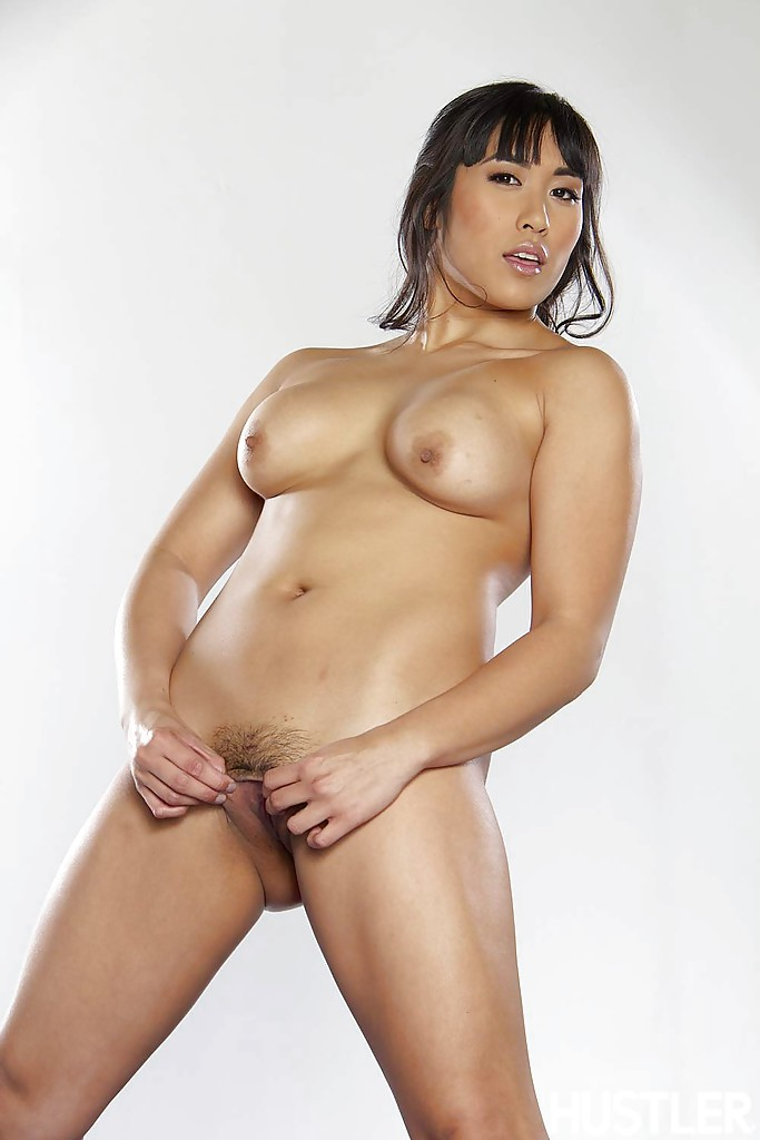 image Stretchy asian babes getting ravaged by the dudes