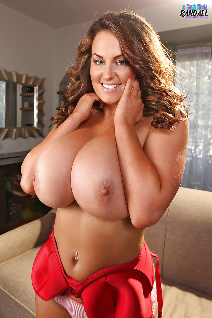 Milf large tube