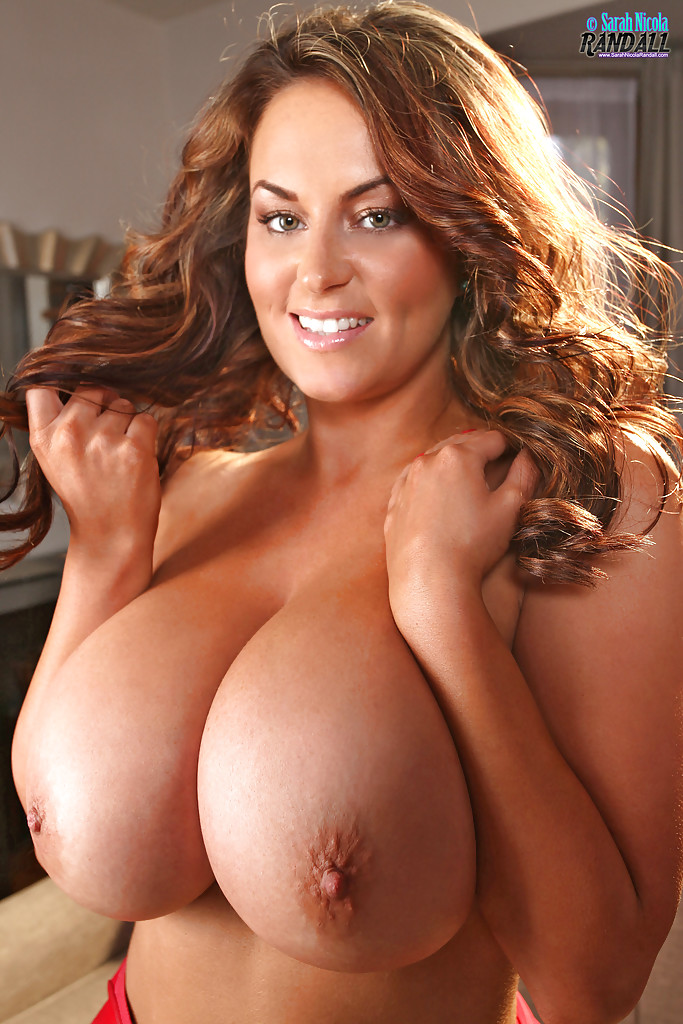 The best huge boob pornstars what