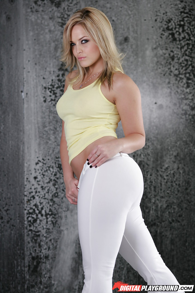alexis texas hot images
