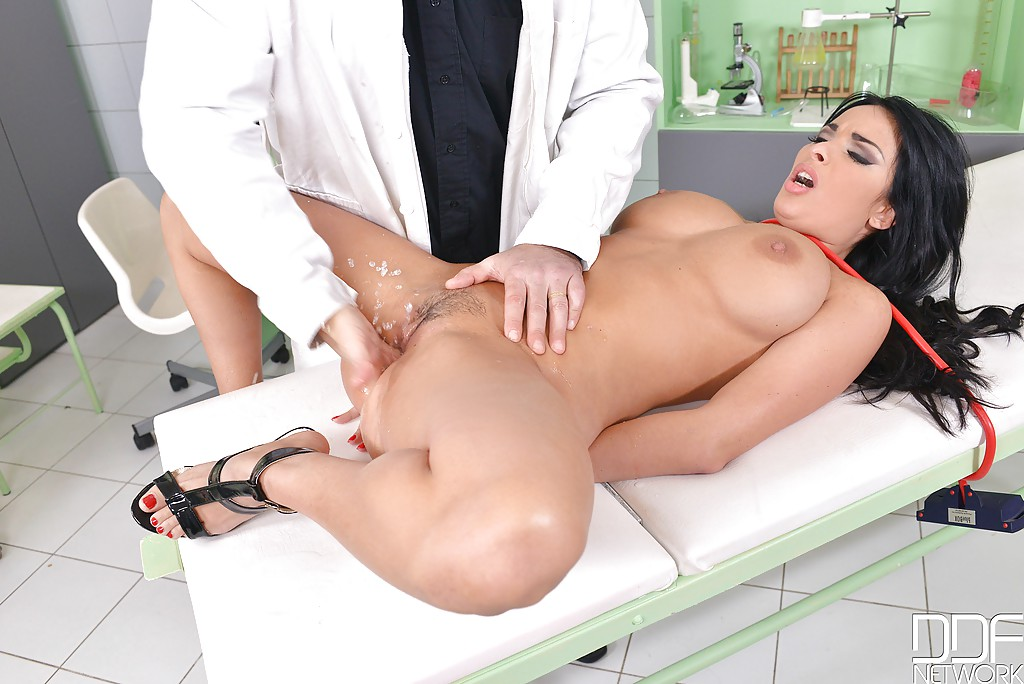 Sex movies free doctor — 1