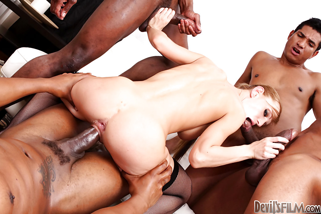 sex xxx porn young torrent