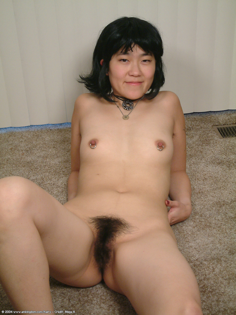sporn girls sharo sex