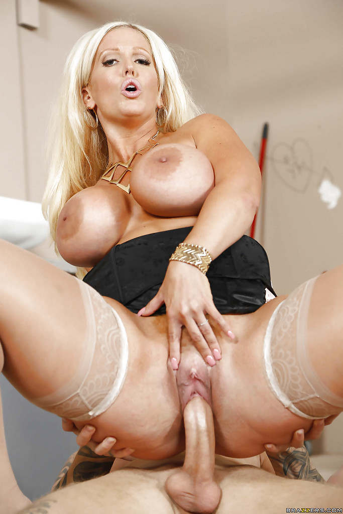 Out Big body bbw milf yes