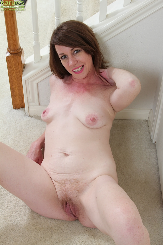 Huge black dicks white chicks