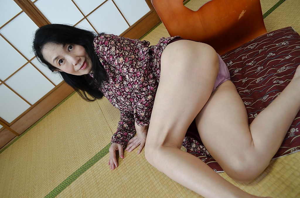 Korea porno naked model
