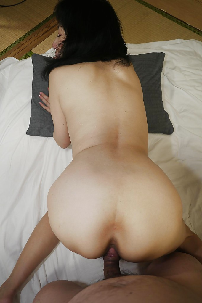 Xxx sex china old women