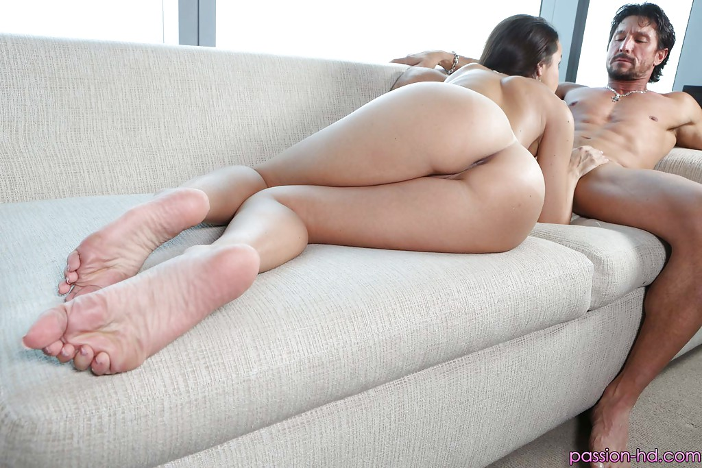 Dillion harper big ass hd 1080p 7