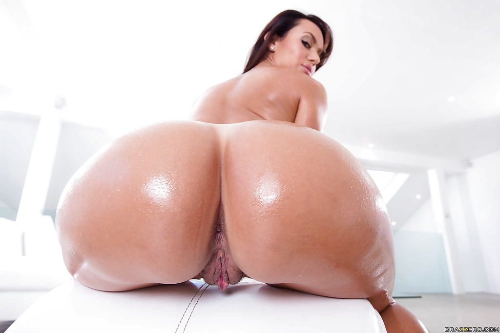 big butts hd