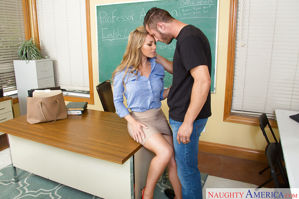 italian school teacher sexy