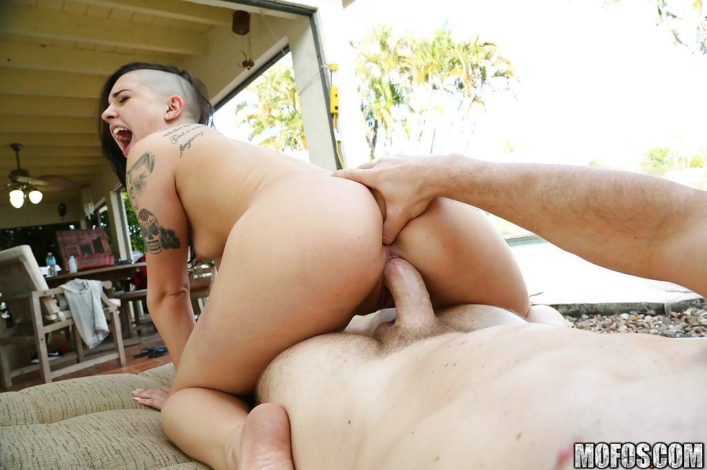 Teen older man anal
