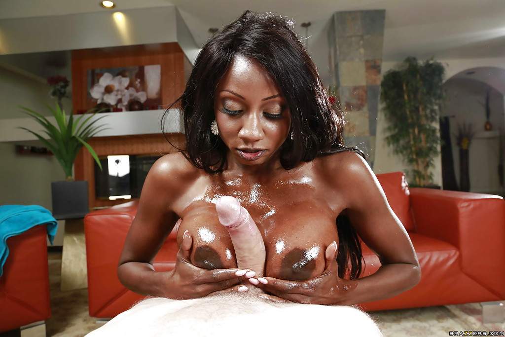 diamond jackson mommy got boobs