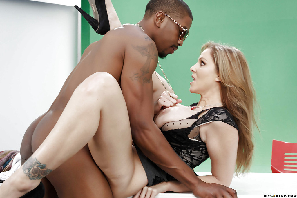 Julia ann mofos interracial porn videos you science