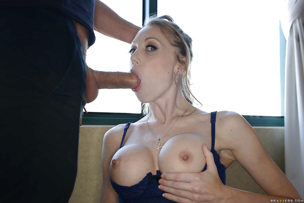 quite bondages italian handjob penis load cumm on face join. All above told