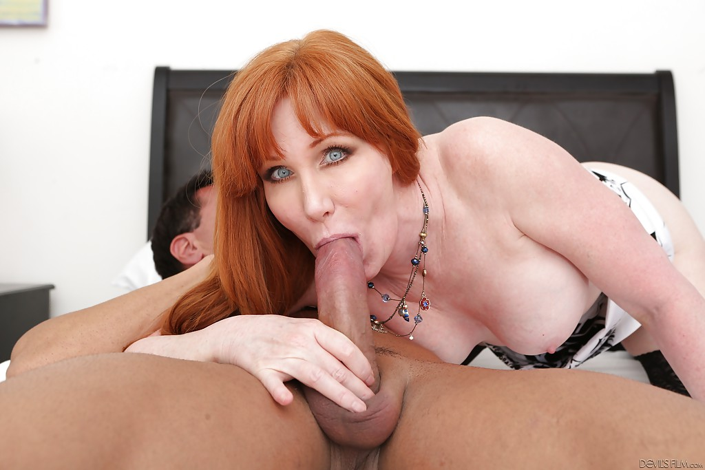 27 ginger cumshot and creampie compilation cum all over redhead girl 8