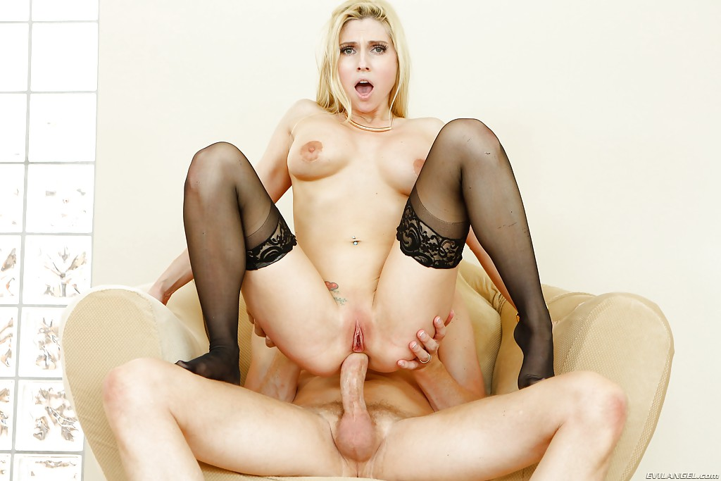 Hot transexual orgies