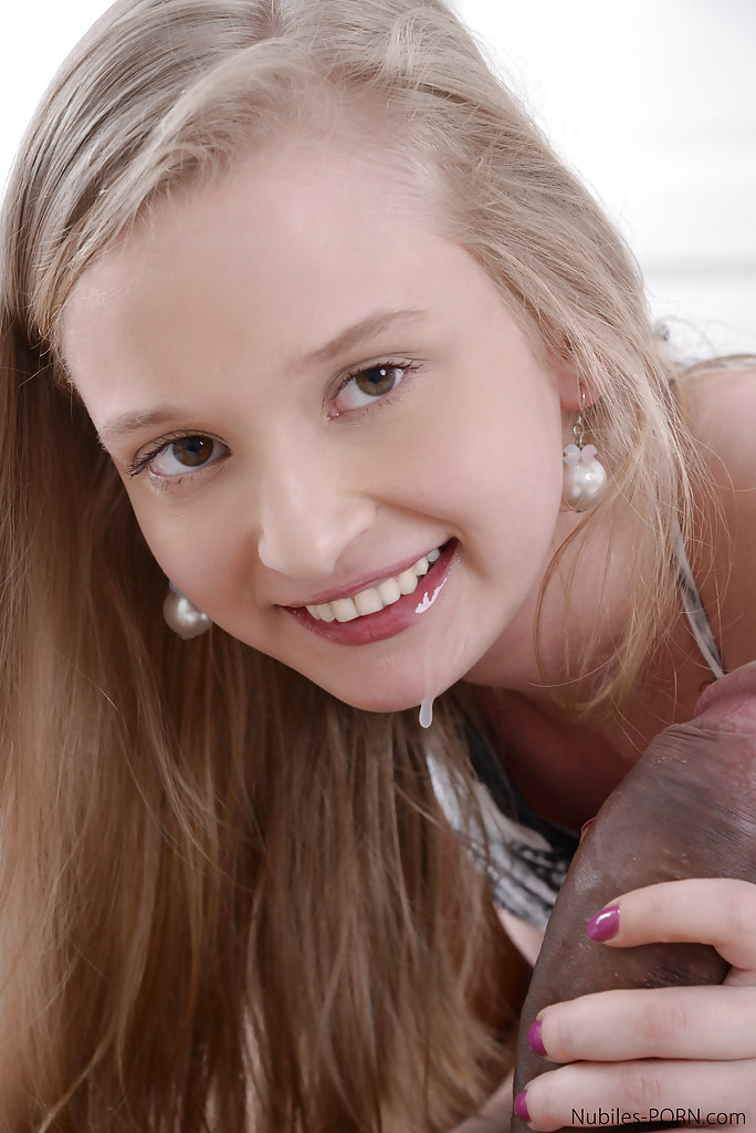 hot sult teens sex
