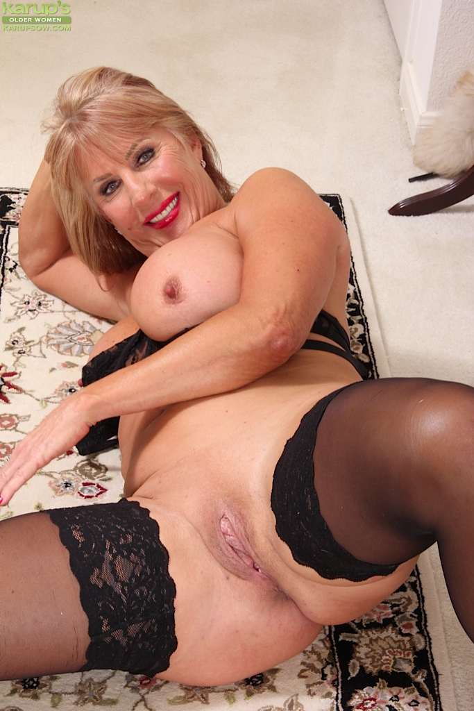 Many thanks Mature milf masturbating solo think