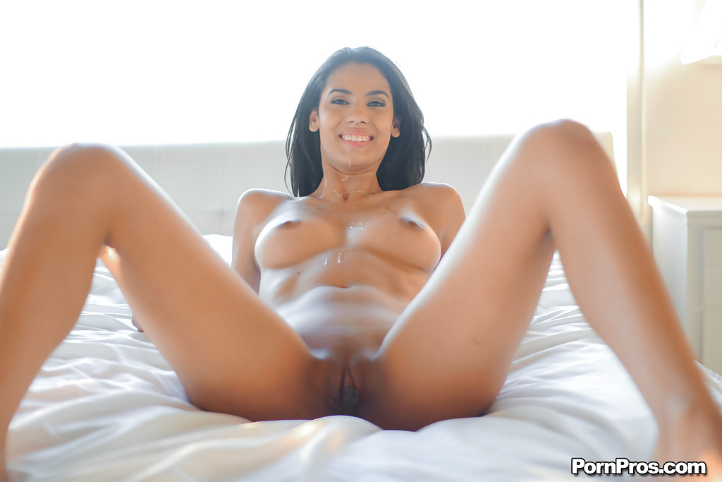sexy latin loves to fuck