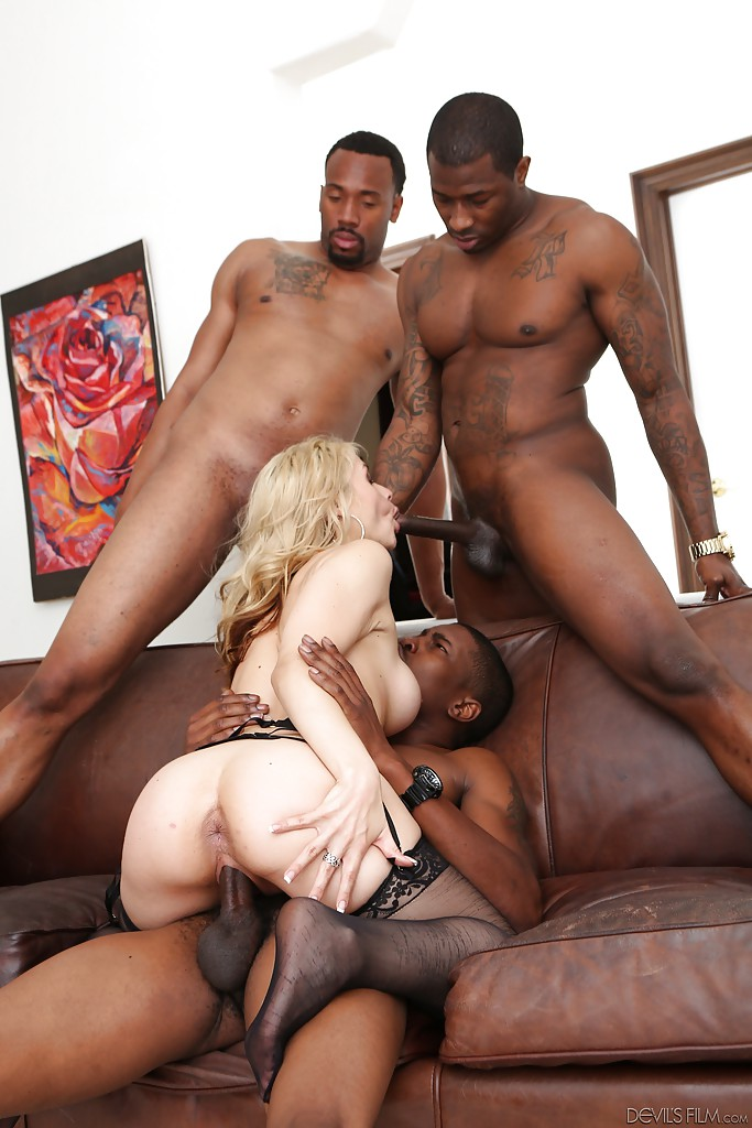 big black dick white backroom casting anal sex
