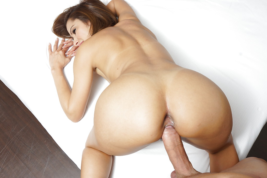 Xxx juicy ass big