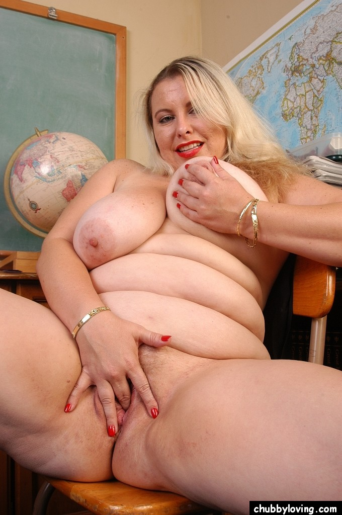 Pity, Chubby mature picture pussy topic, very