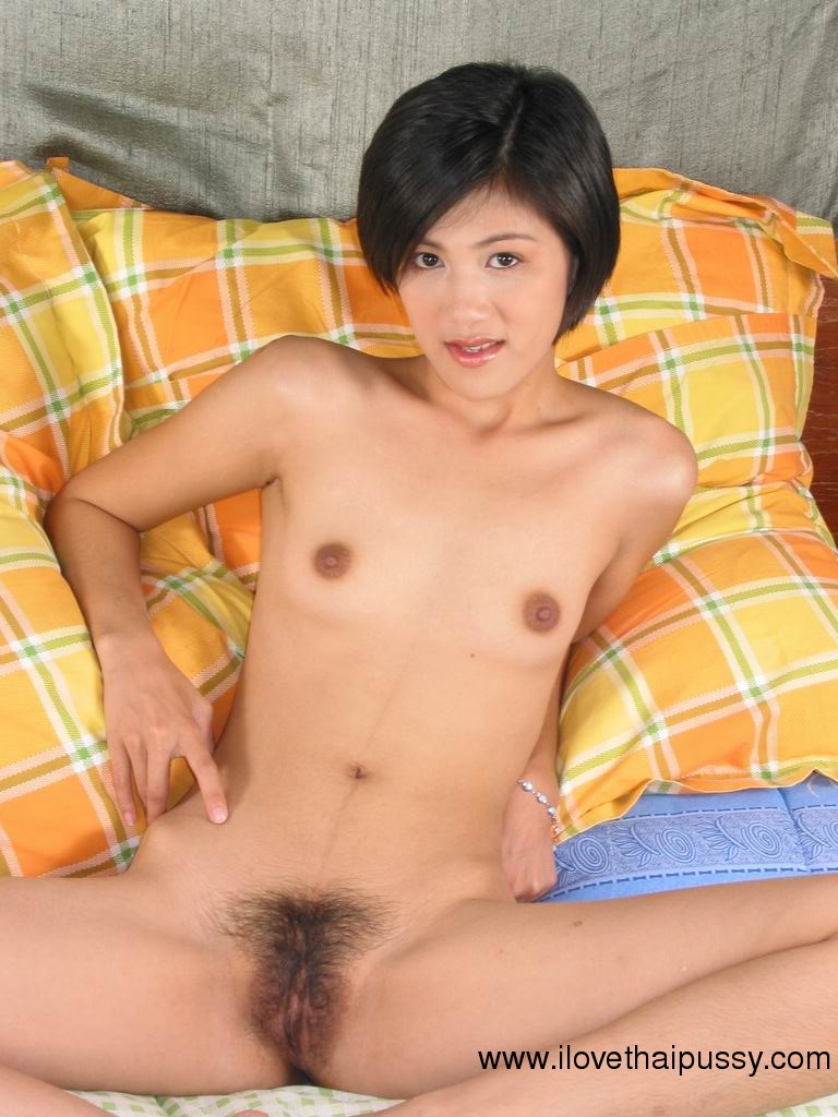 thai-cutie-hot-nudes