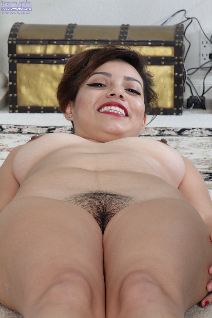 bollywood party girl naked