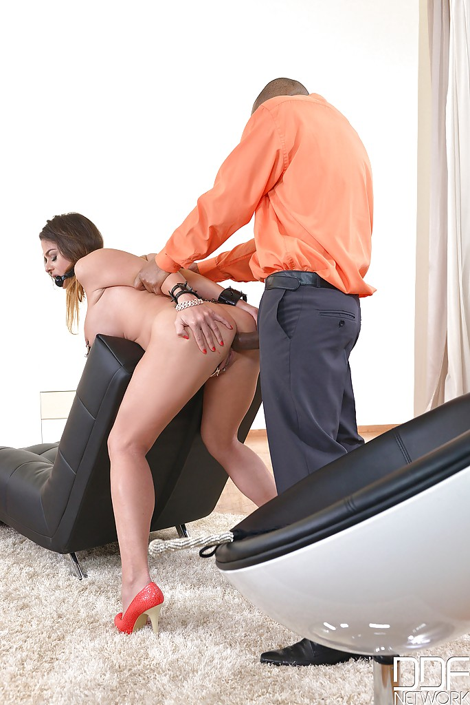 Euro lass Cathy Heaven outlasts Bdsm session by roomy shadowy manhood porn photo #317343773 | House Of Taboo, Cathy Heaven, Anal, Anal Gape, Ass, Ass Fucking, Big Tits, Bondage, Close Up, Cumshot, Dildo, European, Fetish, Fisting, Hardcore, High Heels, Interracial, MILF, Nipples, Pussy, mobile porn