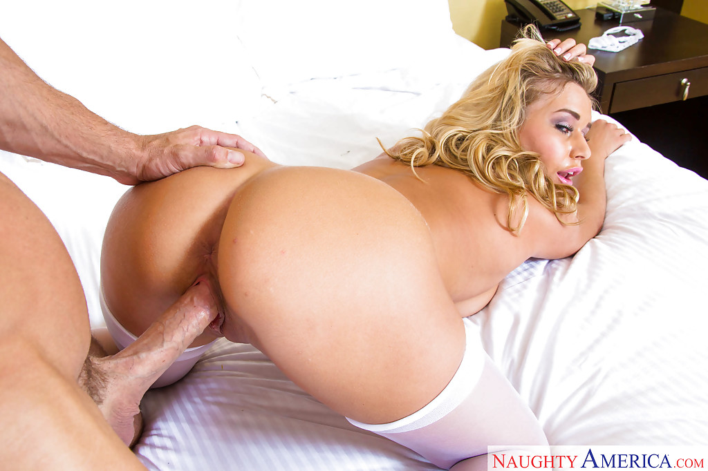British wife gangbang surprise