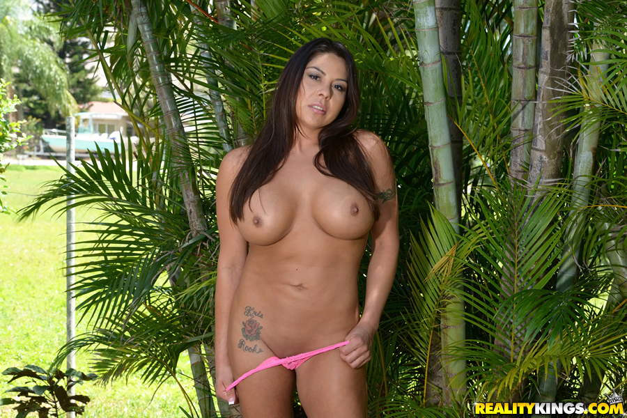 Immodest Latina Milf Candi Coxx gifts her immeasurable imposter boobs and bald vagina porn photo #318864730 | Milf Next Door, Candi Coxx, Ass, Big Tits, Brunette, Close Up, Clothed, Latina, MILF, Outdoor, Panties, Shaved, Skirt, Tattoo, Upskirt, mobile porn