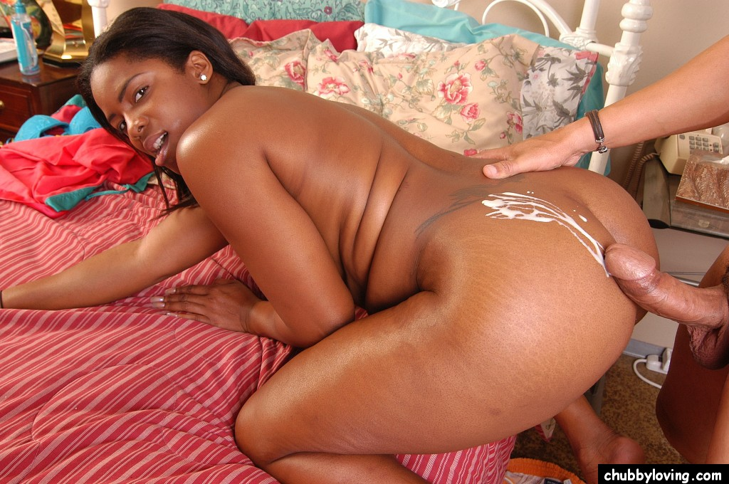 fat-black-booty-anal-free-homemade-vids-of-chicks-cuming