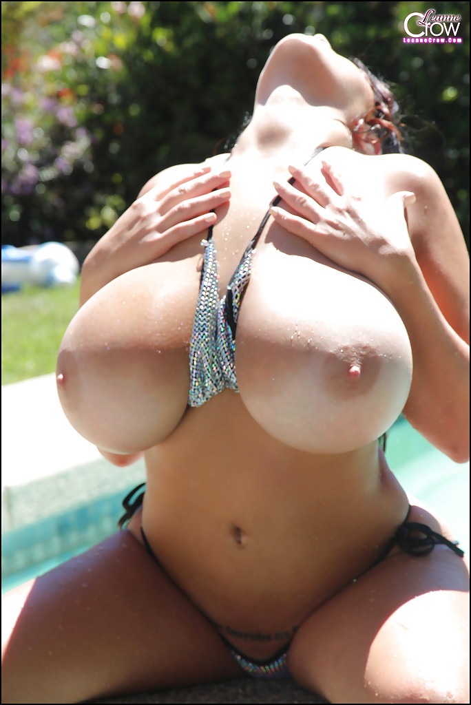 Naked sexy models showing big boobs and big ass congratulate