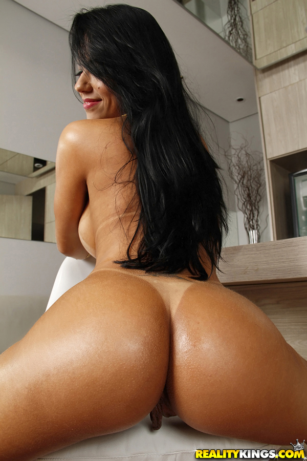 Realitykings mike in brazil lolah loupan working it in 5