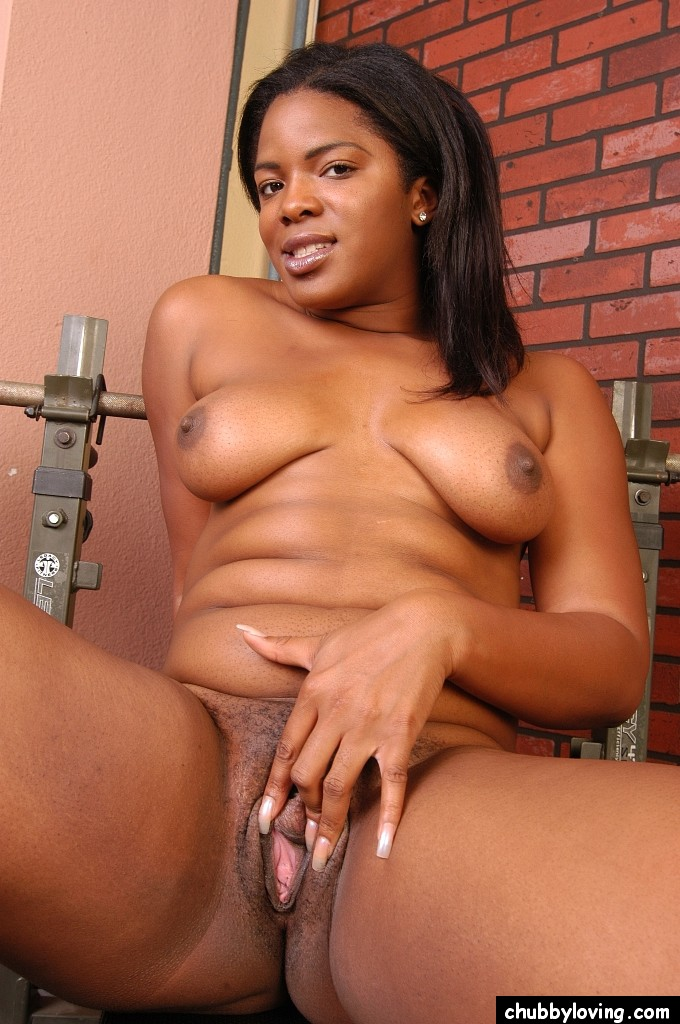 Black ass ebony porn