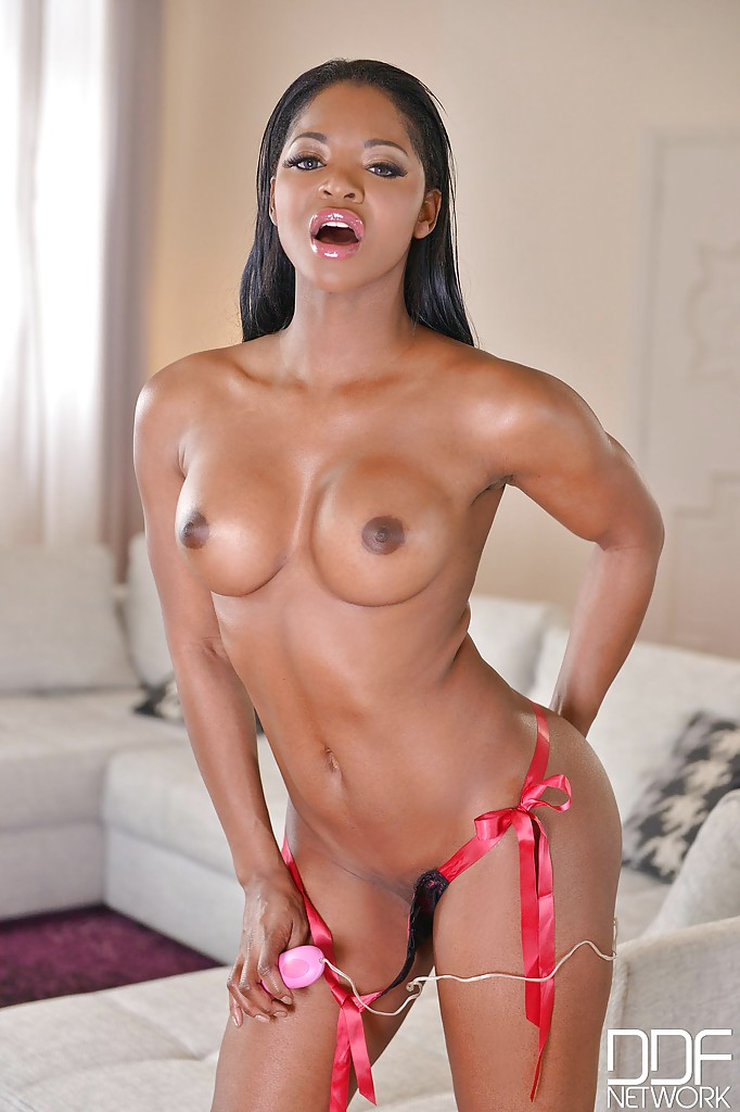 xxxmeera jasmin in hot sexy fuck