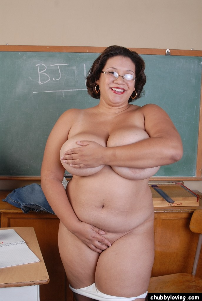 Bbw strip game