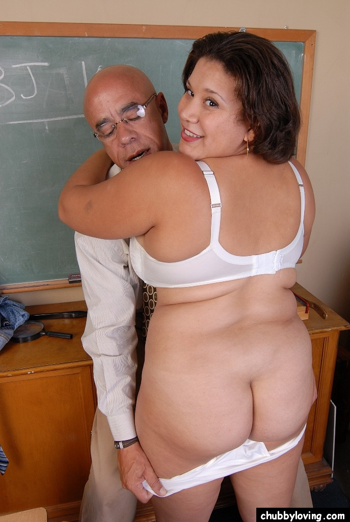 Opinion obvious. Hot fat teacher gallery for that