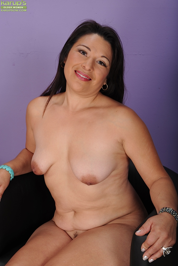 Know, chubby first nude consider