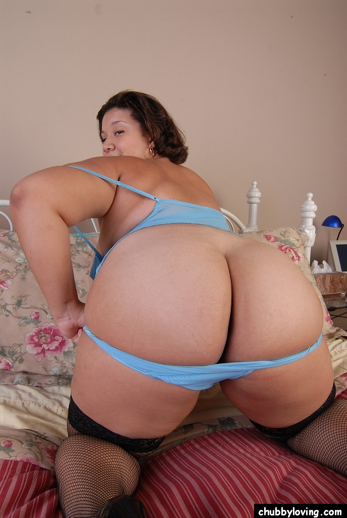 Matured bbw hotties