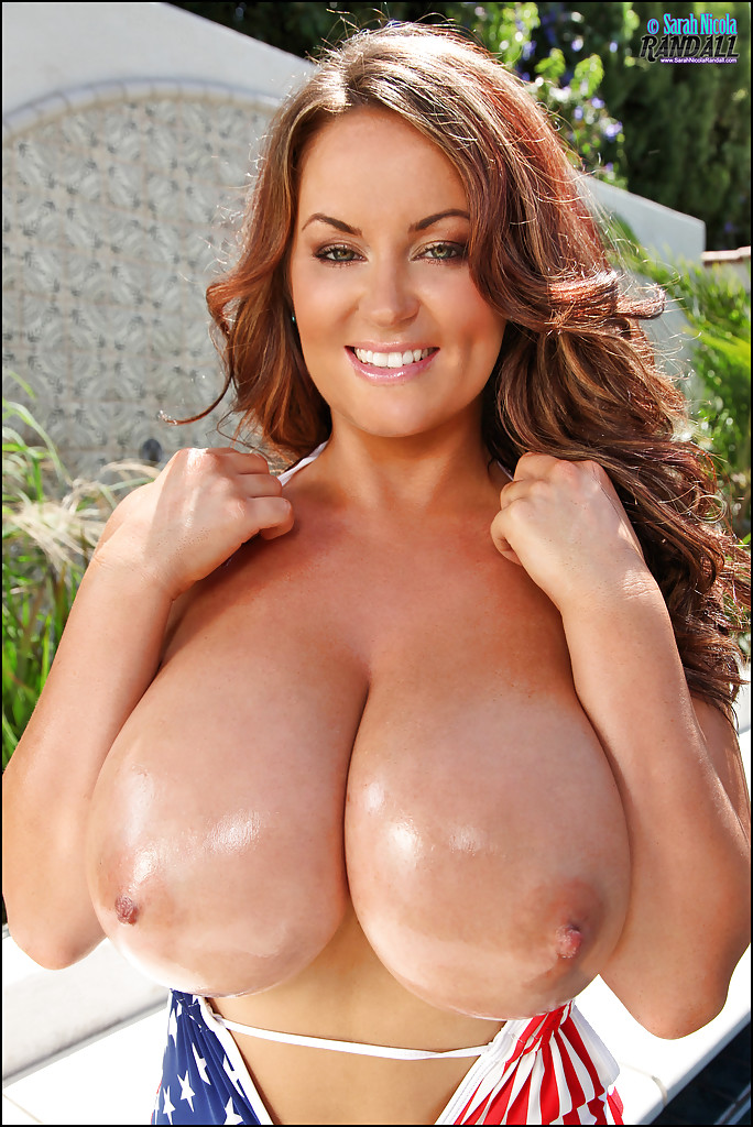 Excellent Big tits boobs juggs simply matchless